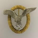 Combat Badges Luftwaffe