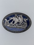 Membership and Affiliation Lapel Badges
