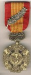 Vietnamese Gallantry Cross