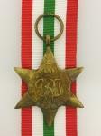 British Italy Star