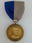 American Civil War Medal- Army