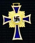 Ribbon Medals