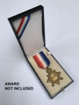 Presentation Case for British WWI 1914-15 Star - CASE ONLY