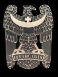 German Freikorps Silesian Eagle Order.