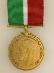 British WW1 Mercantile Marine Medal 1914-18.