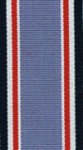 Ribbons and Ribbon Bars